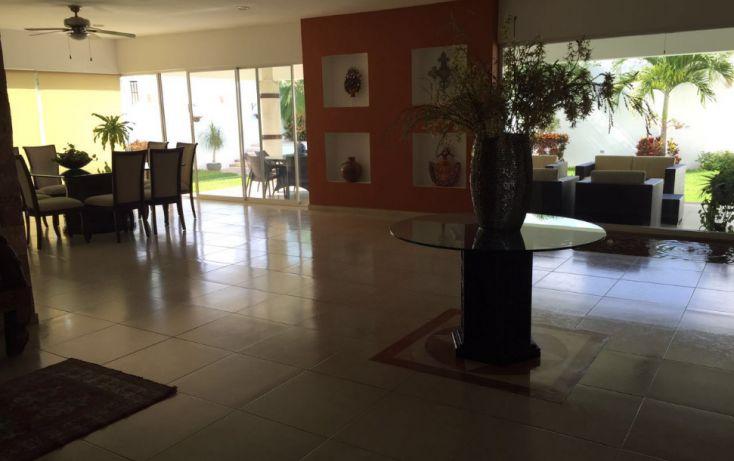 Foto de casa en venta en, montecristo, mérida, yucatán, 1971986 no 05