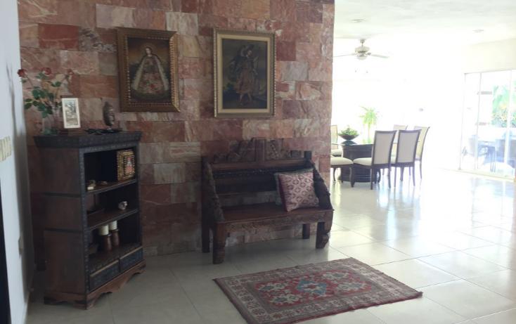 Foto de casa en venta en  , montecristo, m?rida, yucat?n, 1971986 No. 06