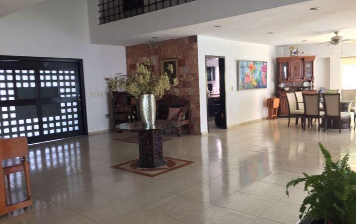 Foto de casa en venta en, montecristo, mérida, yucatán, 1971986 no 07