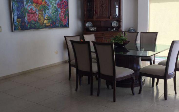 Foto de casa en venta en, montecristo, mérida, yucatán, 1971986 no 09