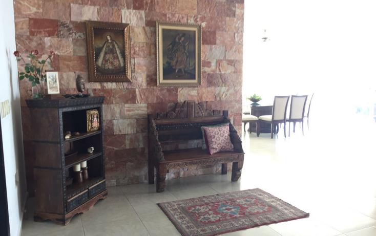 Foto de casa en venta en  , montecristo, m?rida, yucat?n, 1971986 No. 12