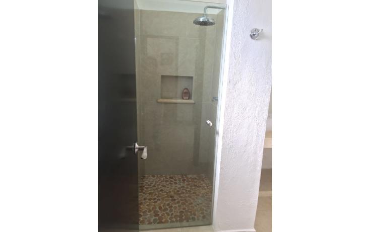 Foto de casa en venta en  , montecristo, m?rida, yucat?n, 1971986 No. 15