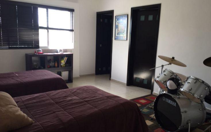 Foto de casa en venta en, montecristo, mérida, yucatán, 1971986 no 19