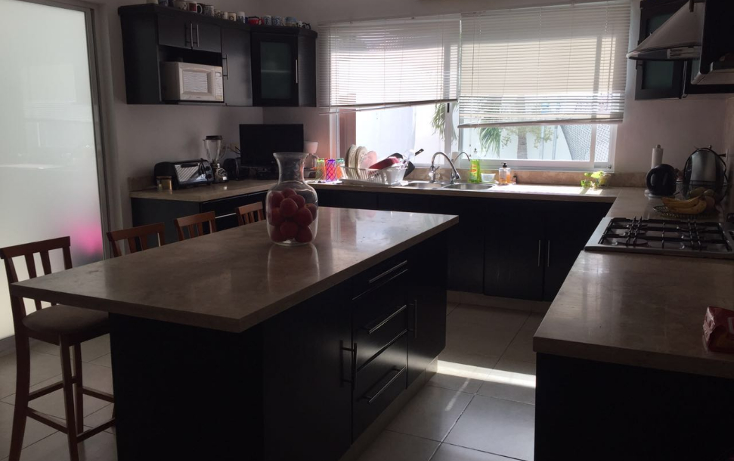 Foto de casa en venta en  , montecristo, m?rida, yucat?n, 1971986 No. 21