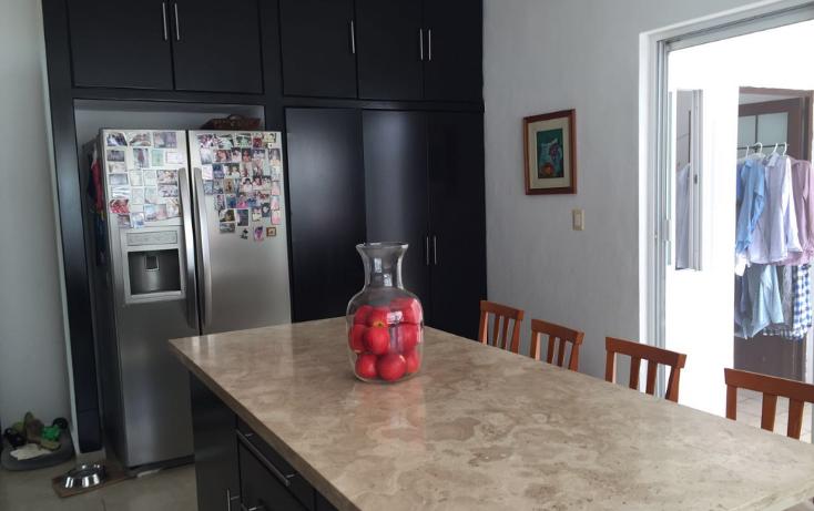 Foto de casa en venta en  , montecristo, m?rida, yucat?n, 1971986 No. 26