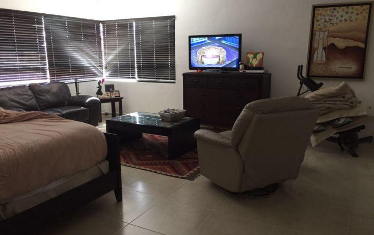 Foto de casa en venta en, montecristo, mérida, yucatán, 1971986 no 28