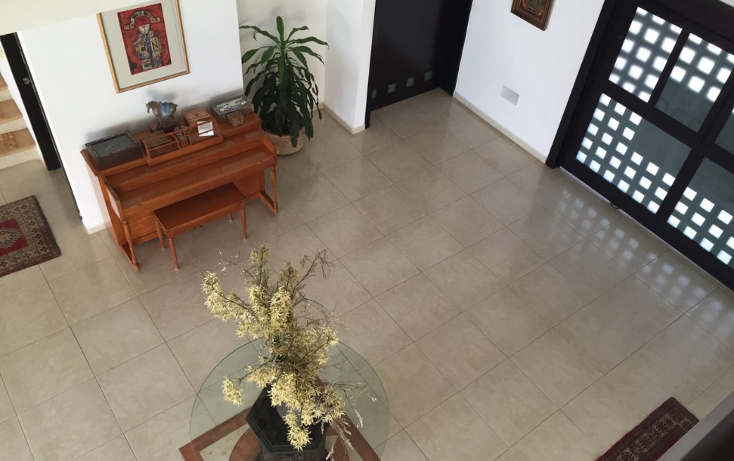 Foto de casa en venta en  , montecristo, m?rida, yucat?n, 1971986 No. 29