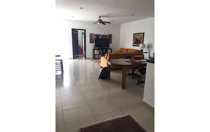 Foto de casa en venta en  , montecristo, m?rida, yucat?n, 1971986 No. 32