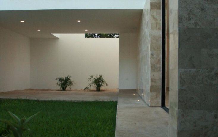 Foto de casa en venta en, montecristo, mérida, yucatán, 1975642 no 03