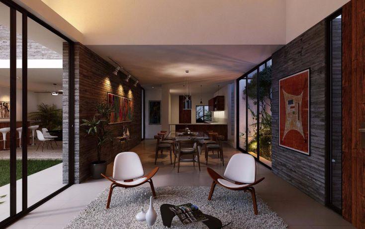 Foto de casa en venta en, montecristo, mérida, yucatán, 1975642 no 04