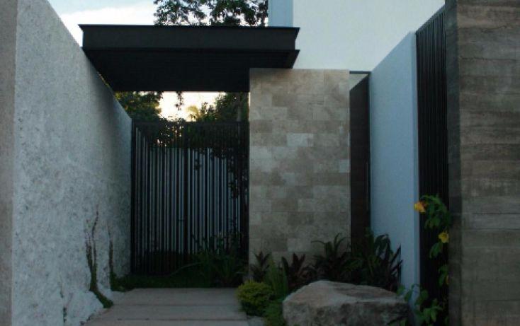 Foto de casa en venta en, montecristo, mérida, yucatán, 1975642 no 05