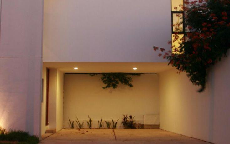 Foto de casa en venta en, montecristo, mérida, yucatán, 1975642 no 06