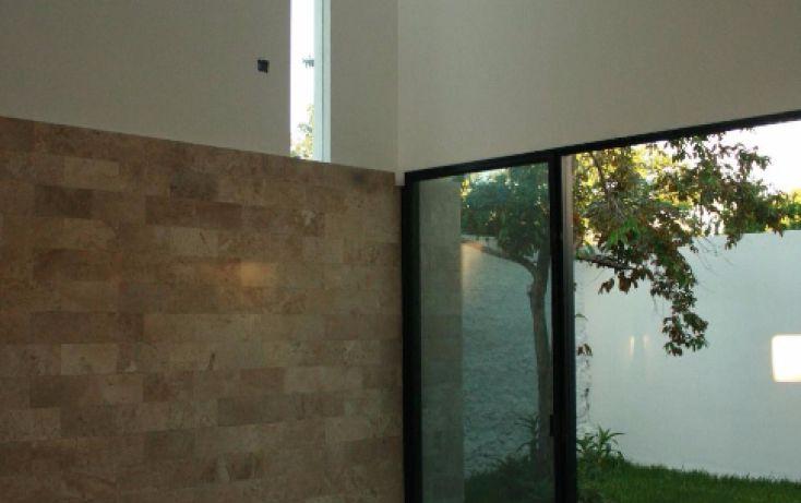 Foto de casa en venta en, montecristo, mérida, yucatán, 1975642 no 07