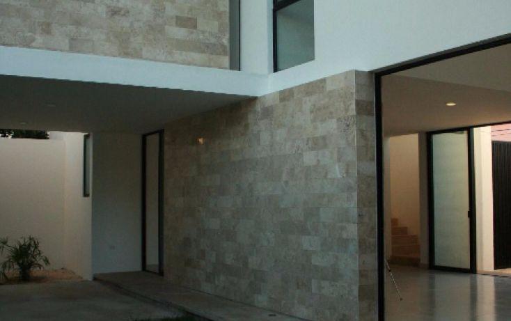 Foto de casa en venta en, montecristo, mérida, yucatán, 1975642 no 08