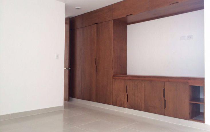 Foto de casa en venta en, montecristo, mérida, yucatán, 1975642 no 12