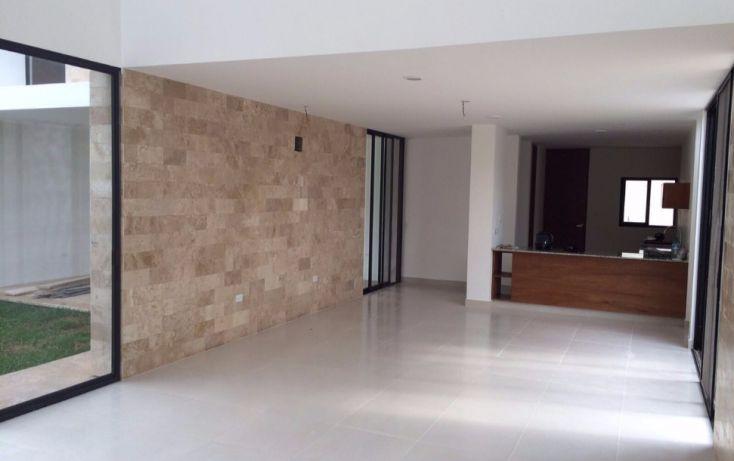 Foto de casa en venta en, montecristo, mérida, yucatán, 1975642 no 13