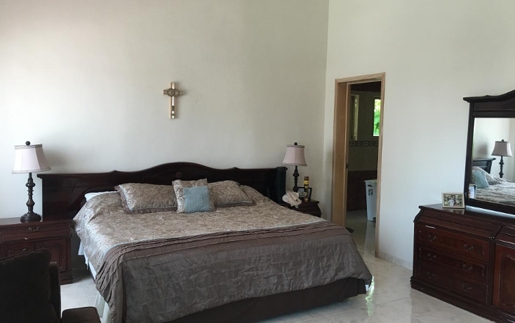 Foto de casa en venta en  , montecristo, mérida, yucatán, 1986260 No. 05