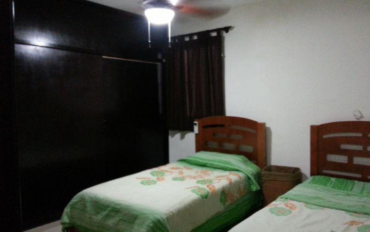 Foto de casa en renta en, montecristo, mérida, yucatán, 1999392 no 04