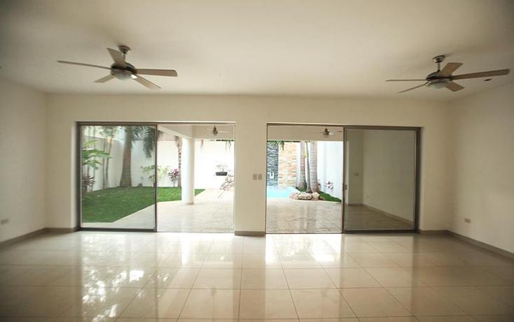 Foto de casa en venta en  , montecristo, mérida, yucatán, 2003402 No. 03