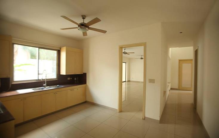 Foto de casa en venta en  , montecristo, mérida, yucatán, 2003402 No. 05