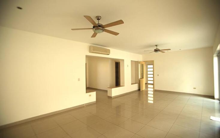 Foto de casa en venta en  , montecristo, mérida, yucatán, 2003402 No. 06