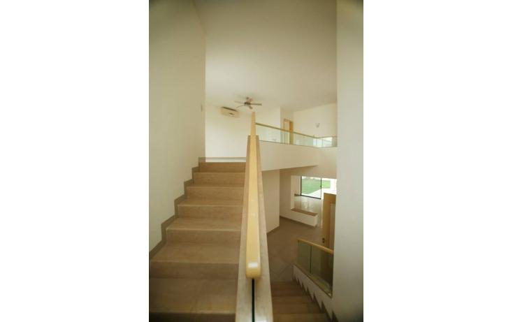 Foto de casa en venta en  , montecristo, mérida, yucatán, 2003402 No. 07