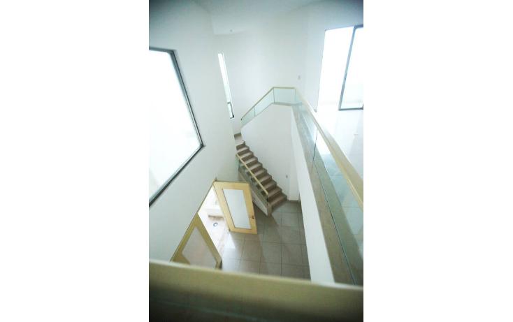 Foto de casa en venta en  , montecristo, mérida, yucatán, 2003402 No. 08