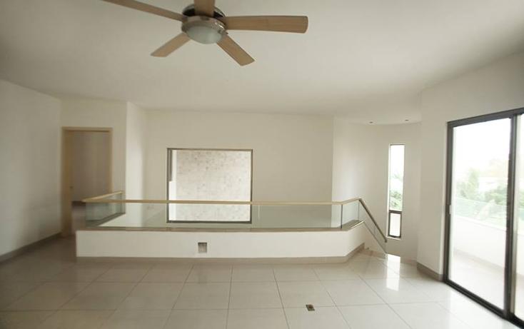 Foto de casa en venta en  , montecristo, mérida, yucatán, 2003402 No. 11