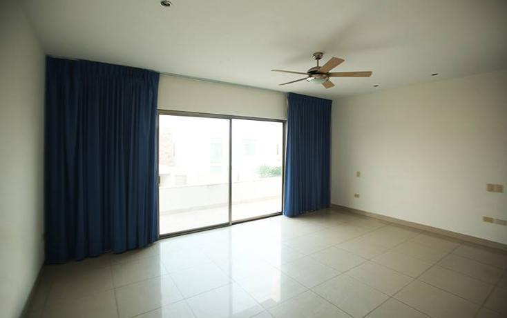 Foto de casa en venta en  , montecristo, mérida, yucatán, 2003402 No. 12