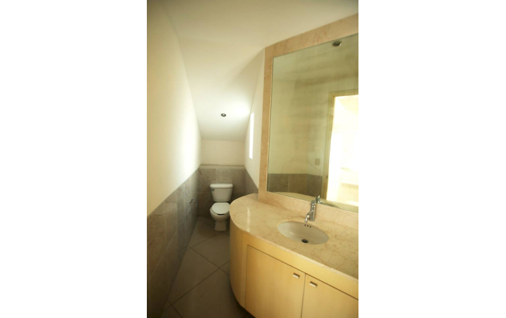 Foto de casa en venta en  , montecristo, mérida, yucatán, 2003402 No. 14