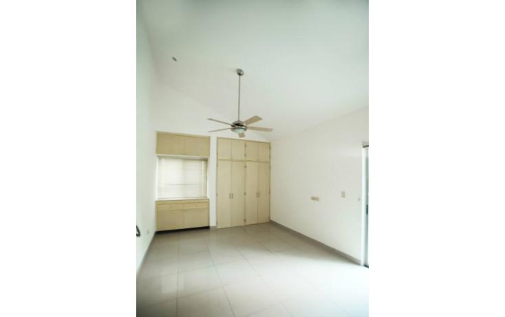 Foto de casa en venta en  , montecristo, mérida, yucatán, 2003402 No. 15