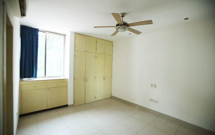 Foto de casa en venta en  , montecristo, mérida, yucatán, 2003402 No. 17