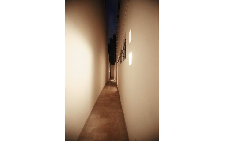 Foto de casa en venta en  , montecristo, mérida, yucatán, 2003402 No. 18