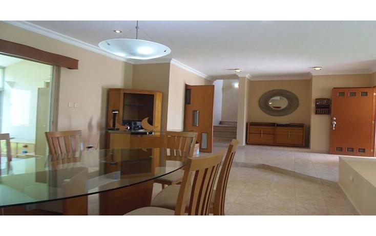 Foto de casa en venta en  , montecristo, m?rida, yucat?n, 2004466 No. 03
