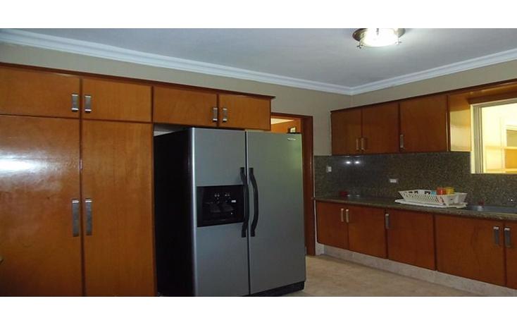 Foto de casa en venta en  , montecristo, m?rida, yucat?n, 2004466 No. 04