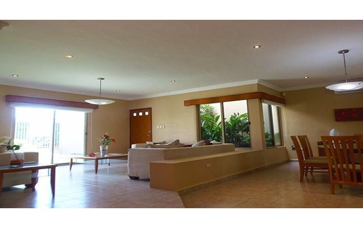 Foto de casa en venta en  , montecristo, m?rida, yucat?n, 2004466 No. 11