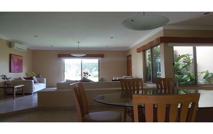 Foto de casa en venta en  , montecristo, m?rida, yucat?n, 2004466 No. 12