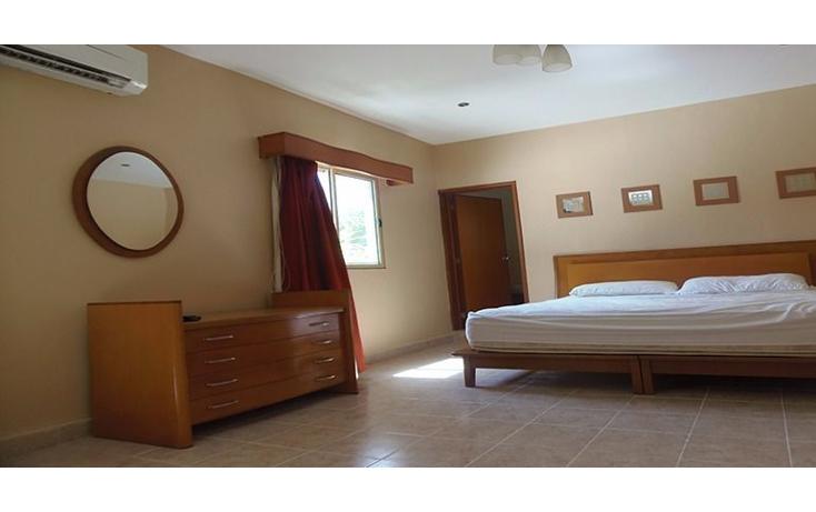 Foto de casa en venta en  , montecristo, m?rida, yucat?n, 2004466 No. 14