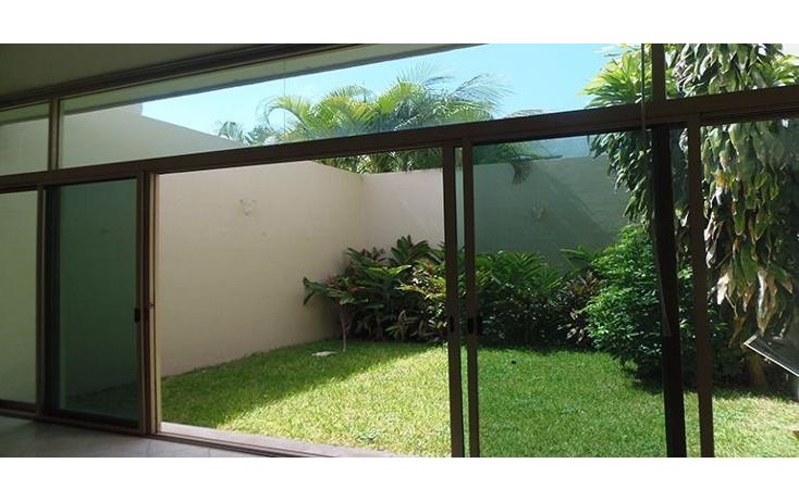 Foto de casa en venta en  , montecristo, m?rida, yucat?n, 2004466 No. 15