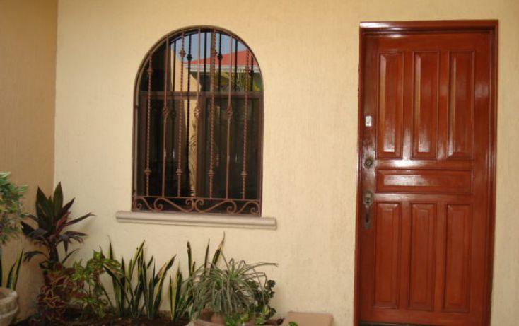 Foto de casa en renta en, montecristo, mérida, yucatán, 2006316 no 02