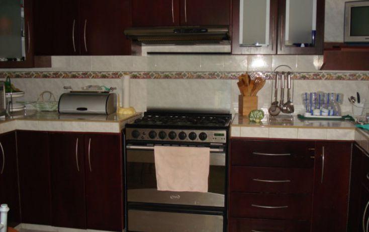 Foto de casa en renta en, montecristo, mérida, yucatán, 2006316 no 05