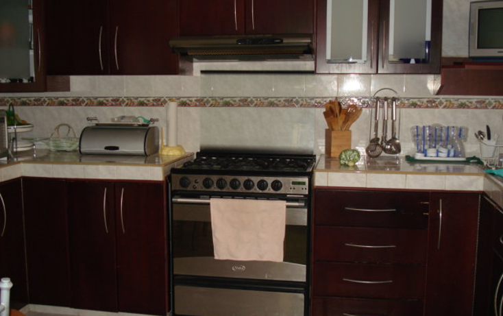 Foto de casa en renta en  , montecristo, mérida, yucatán, 2006316 No. 05