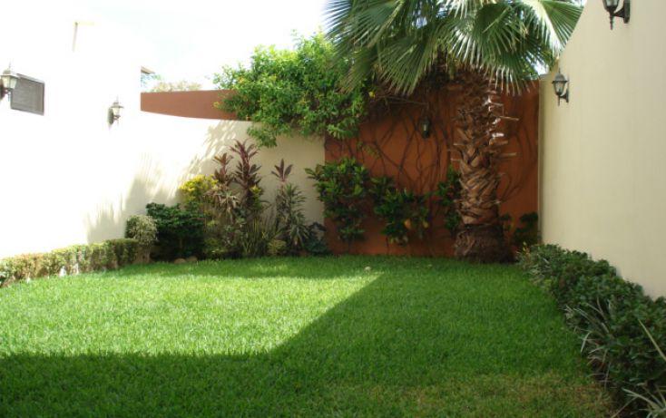 Foto de casa en renta en, montecristo, mérida, yucatán, 2006316 no 06
