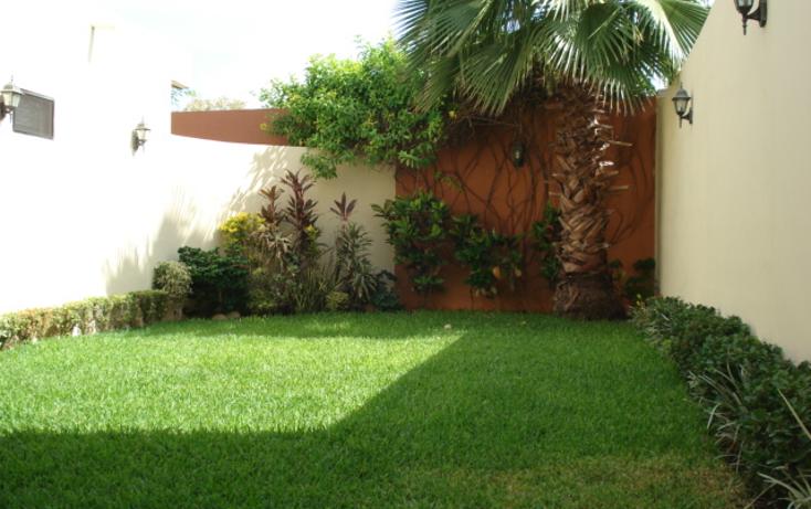 Foto de casa en renta en  , montecristo, mérida, yucatán, 2006316 No. 06