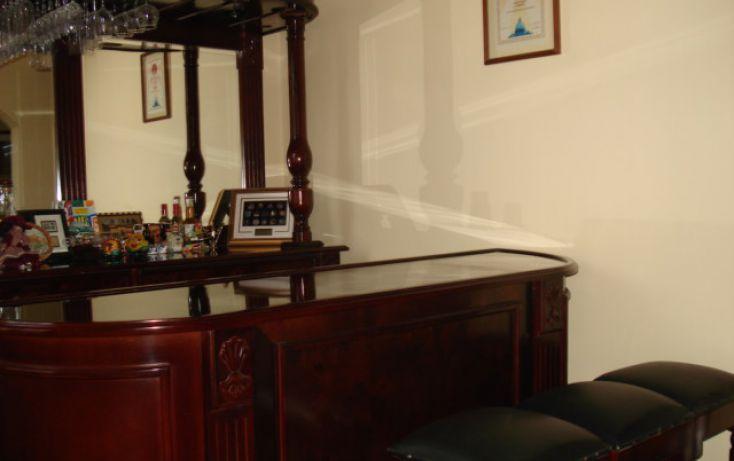 Foto de casa en renta en, montecristo, mérida, yucatán, 2006316 no 07
