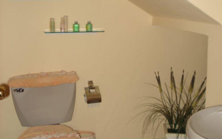 Foto de casa en renta en, montecristo, mérida, yucatán, 2006316 no 08