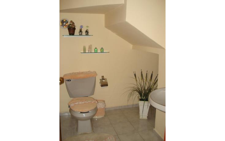 Foto de casa en renta en  , montecristo, mérida, yucatán, 2006316 No. 08