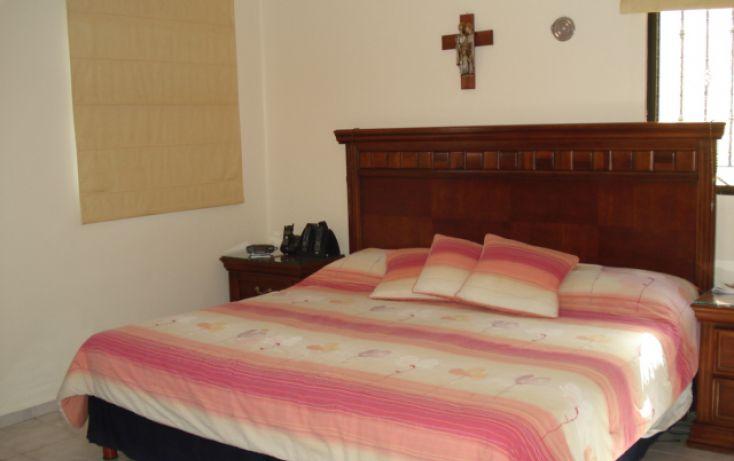 Foto de casa en renta en, montecristo, mérida, yucatán, 2006316 no 09
