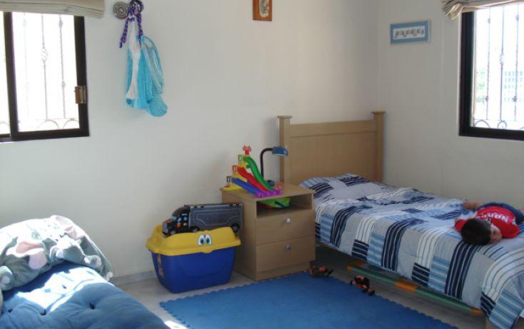 Foto de casa en renta en, montecristo, mérida, yucatán, 2006316 no 10