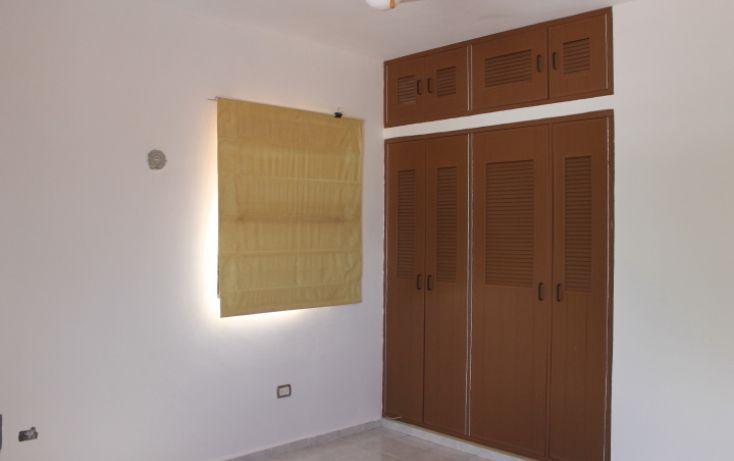 Foto de casa en renta en, montecristo, mérida, yucatán, 2006316 no 12